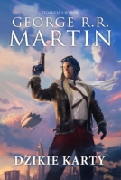 George R.R. Martin [red.] -