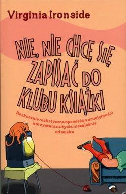 http://sklep.zysk.com.pl/media/products/1/thumbnail/big_978-83-7506-067-6.jpg?lm=1463630022