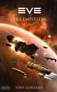 EVE: Era empireum
