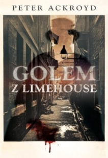 Golem z Limehouse