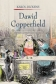 Dawid Copperfield t. 1
