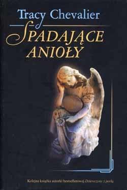 Spadające Anioły