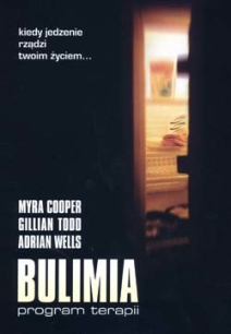 Bulimia. Program terapii