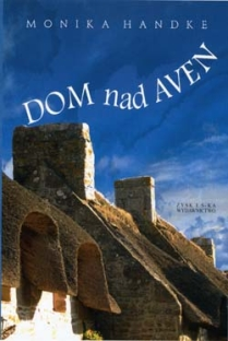 Dom nad Aven