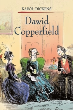Dawid Copperfield t. 2