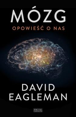 Znalezione obrazy dla zapytania mózg opowiesc o nas