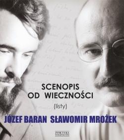 http://sklep.zysk.com.pl/product/image/5729/978-83-7785-559-1.jpg